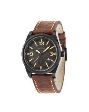 TImberland 14641JSB-02 Men's Watch